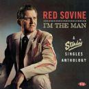 Red Sovine - 454 x 454