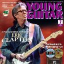 Eric Clapton - 454 x 564