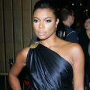 """Gabrielle Union - """"Cadillac Records"""" Premiere In Hollywood, 24.11.2008."""