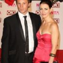 Kirsty Gallacher and Paul Sampson - 300 x 632
