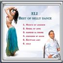 Eli Album - Eli Best of Belly Dance