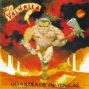 Valhalla Album - Guardians Of Metal