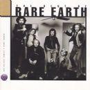 Rare Earth Album - The Best Of Rare Earth