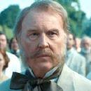 Tim Pigott-Smith - 320 x 240