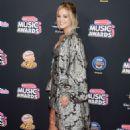 Olivia Holt – 2018 Radio Disney Music Awards in Hollywood