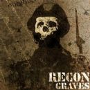 Recon Album - Graves