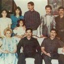 Saddam Hussein - 283 x 250