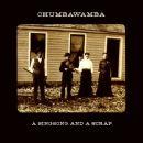 Chumbawamba - A Singsong And A Scrap