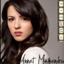 Annet Mahendru - 454 x 513