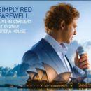 Simply Red - Farewell: Live in Concert at Sydney Opera House