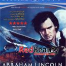Abraham Lincoln: Vampire Hunter - Product