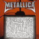 The Videos: 1989–2004