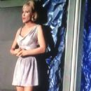 Susan Oliver  - Star Trek Original Series Pilot Episode, The Cage - 1966