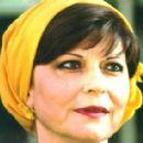 Leila Kasra