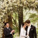 Breaking Dawn Stills from the BD Movie Companion