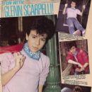 Glenn Scarpelli - 454 x 623