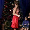Kelly Clarkson - Live Concert Photos
