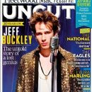 Jeff Buckley - 370 x 523