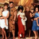 The Flintstones (1994) - 454 x 306