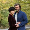Cesur Ve Güzel - TV  Promotion Photos