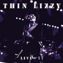 Live '77