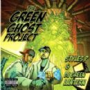 Styles P. - The Green Ghost Project
