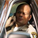 Chris Bauer as Andy Bellefleur in True Blood (Fourth Season) (2011). - 454 x 681