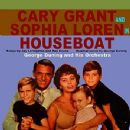 Cary Grant - Houseboat