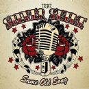 The Silver Shine Album - Same Old Song