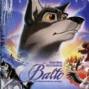 James Horner - Balto (Original Motion Picture Soundtrack)