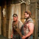 Tucker & Dale vs Evil (2009) - 266 x 399