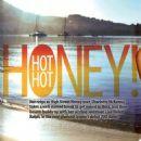 Charlotte McKenna - Zoo Magazine July 2008 - 454 x 633