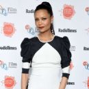 Thandie Newton – BFI Radio Times TV Festival in London - 454 x 620
