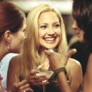 Kathryn Hahn as Michelle, Kate Hudson as Andie and Annie Parisse as Jeannie in Paramount's How To Lose A Guy In 10 Days - 2003 - 454 x 304