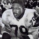 African-American sportsmen