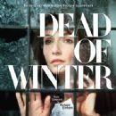 Dead Of Winter 1987 Horror Suspence Film Starring Mary Steenburgen - 342 x 342
