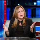 Samantha Bee - 400 x 300