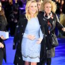 Reese Witherspoon – 'A Wrinkle In Time' Premiere in London