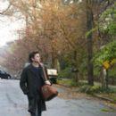 October Road. (2007) - 266 x 400