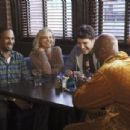 Happy Endings (2011) - 454 x 304