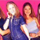 Photoshoots Jeans (2001)