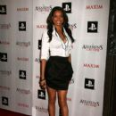 """Assassin's Creed II"" Launch Party"