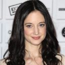 Andrea Riseborough - 454 x 601