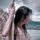 Aimee Butler - 376 x 490