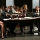 Justice (2006)