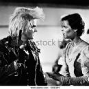 Alexandra Paul as Connie Swail in Dragnet (1987) - 454 x 341