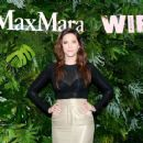 Jackie Tohn – Max Mara WIF Face Of The Future in Los Angeles - 454 x 363