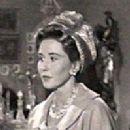 Edna Skinner - 199 x 279