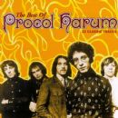 Best of Procol Harum