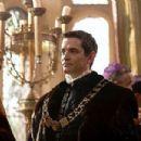 The Tudors (2007)